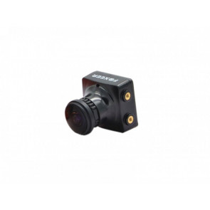 Foxeer 700TVL Night Wolf CCD FPV Camera