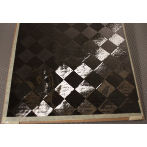 R&G A-Spread Carbon Fiber Fabric 9X9