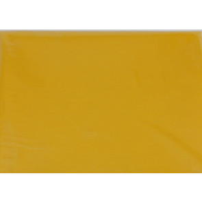 Coverite CoverLite Yellow 19-1/2x36""