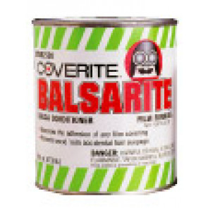 Coverite Balsarite Film Formula 16oz