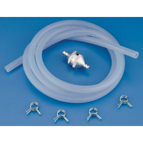 DUB680 Dubro Medium Fuel Line Combo Pack