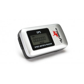 DYNAMITE GPS SPEED METER