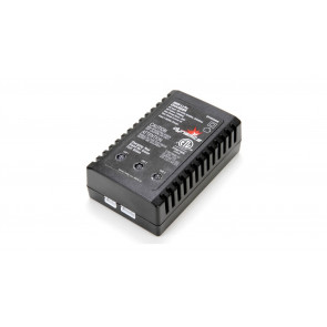 Dynamite 20W LiPo AC Battery Charger