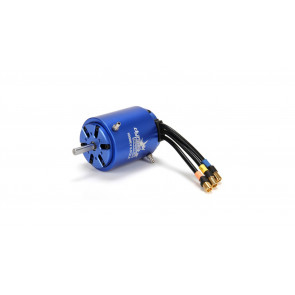 Dynamite 1000Kv 6P Brushless 56x87mm Waterproof Marine Motor
