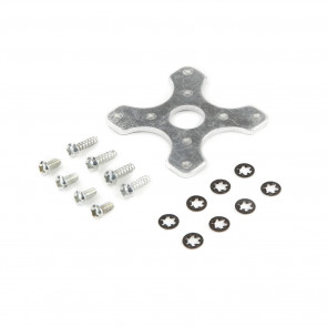 E-flite Motor Mount: Ultimate 2