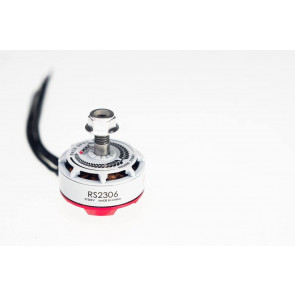 EMAX RS2306 2400Kv Racing Series Brushless Motor