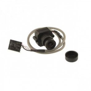 FatShark 700TVL WDR CMOS Fixed Mount FPV Camera