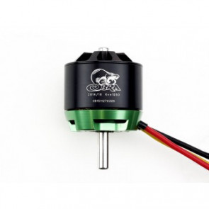 Innov8tive Designs Cobra C-2814/16 Brushless Motor, Kv=1050