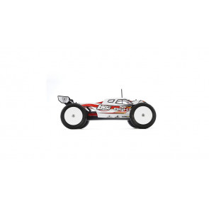 Losi 1/14 Mini 8IGHT-T Truggy 4WD RTR with AVC Technology