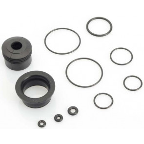 LRP38592 LRP ZR.30/.32 O-Ring Set
