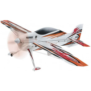 Multiplex StuntMaster Brushless RR 34.2""