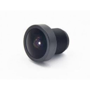 Foxeer High Quality 2.5mm Lens for Foxeer Cameras