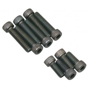 O.S. Screw Set 61RX/SX (10)