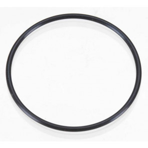 O.S. Cover Gasket 200 Surpass