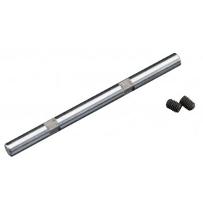 O.S. Main Shaft 3805-1200