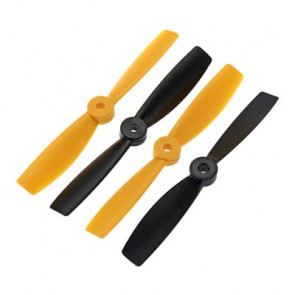 RISE Propellers CW/CCW Vusion 250 Race Quad (4)
