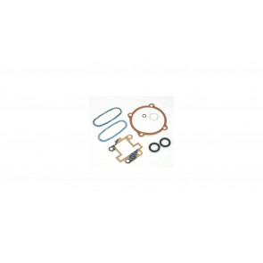 Saito Engine Gasket Set:I,J