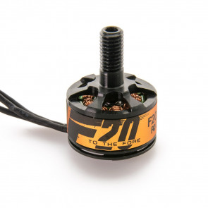 T-Motor F20 4100Kv FPV Series 4pc Motor Set