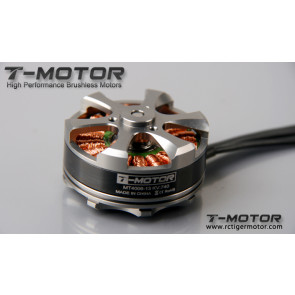 T-MOTOR MT4006-13 740KV 92g High Performance Brushless Motor