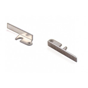 TOPMODEL Cabin Latch Fox MDM1 4m (pair)