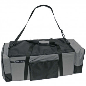 Wing Tote Ultimate Medium Drone Tote