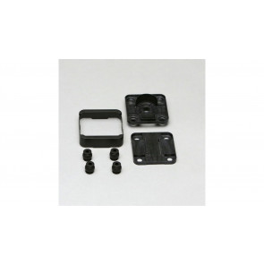 Yuneec Mount Set: CGO2-GB
