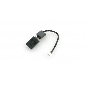 Yuneec Connector Wire Between Q500 4K and Gimbal
