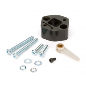 ZENOAH Easy Link Carb Adapter/G62