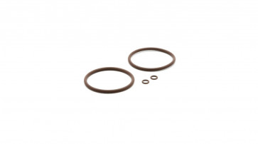 Evolution Fuel Can Cap O-Ring Kit