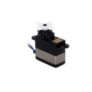 Airtronics 94809 Micro Digital Hi-Perf. BB MG Servo