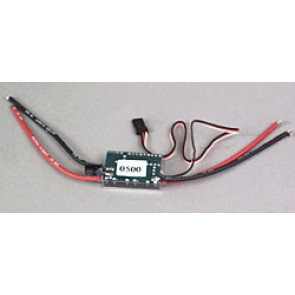 Astroflight Micro Speed Control 6-16 Cell
