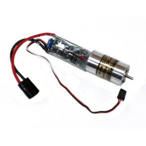 Astroflight  020 BL Fan Motor W/ESC