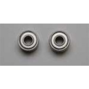 BALSA PRODUCTS Replacement Bearing set for BP A2212 series motors with 3.2mm Shaft