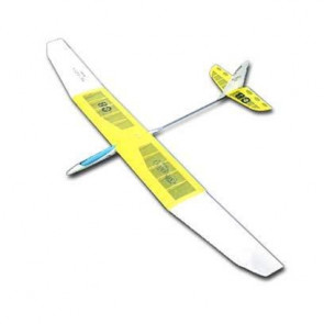 BLUE ARROW MINERVA P3T GLIDER KIT
