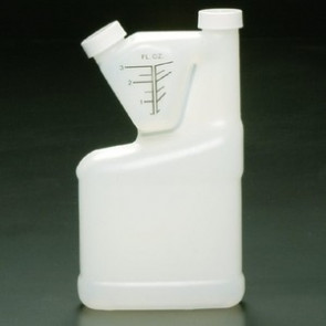 CMI Tip and Pour Container 16oz.