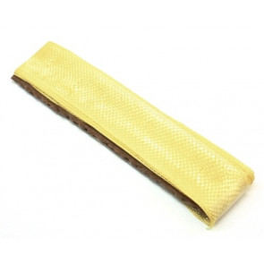 "CST Aramid (Kevlar) Woven Tape, Light, 1"" wide, 3 yd"