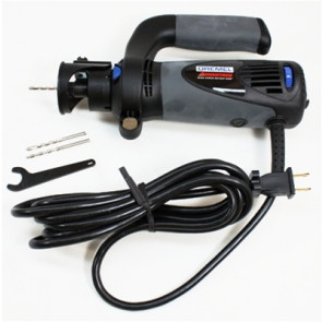 Dremel Advantage High Speed Rotary Saw