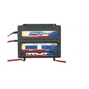 Duratrax Onyx 240 AC/DC Dual Charger
