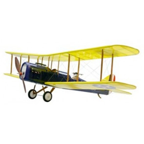 Dumas DH-4 Park Flyer Kit 35""