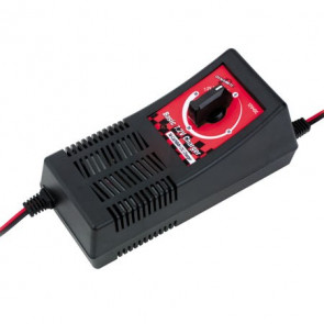 DYNAMITE Basic 7.2V DC Quick Charger