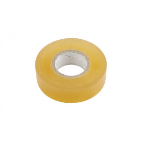 DYNAMITE Clear Flexible Marine Tape (18M)