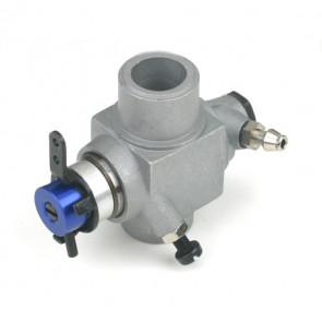 EVOLUTION Carburetor, Complete E61801, E61