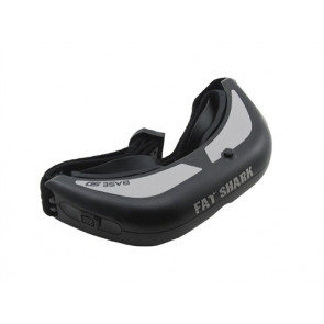 FAT SHARK BASE SD GOGGLE