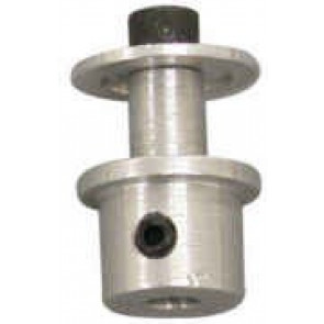GLOBAL PROP ADAPTER FOR 380 GEARBOX