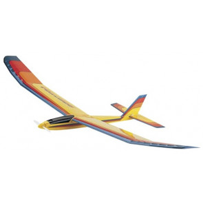 Great Planes ElectriFly Spectra Kit 78.5""