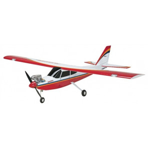 Great Planes Avistar Elite RTF 62.5""