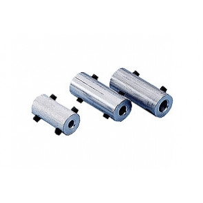 GRAUPNER Coupling bush