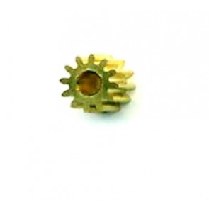 GWS PINION GEAR FOR EPS 2 TYPE