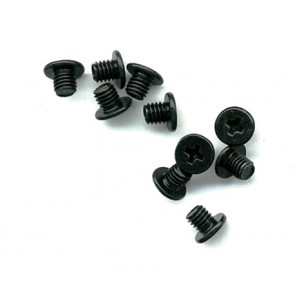 GWS ESP-300C-350C MOUNTING SCREWS