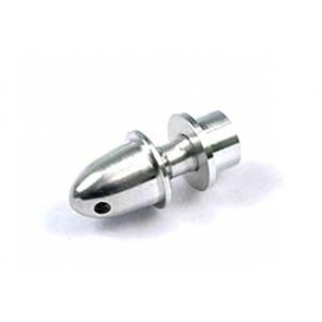 HACKER 3mm COLLET PROP ADAPTER, A20